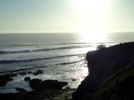 Oceanside Photo 07 by Spirallee