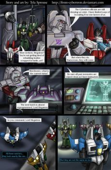Thundercracker Page 1 by From-Cybertron