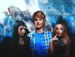 The School for Good and Evil | Manip by TheMaleviQueen