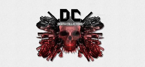 DC 2012.2 by Minaberries