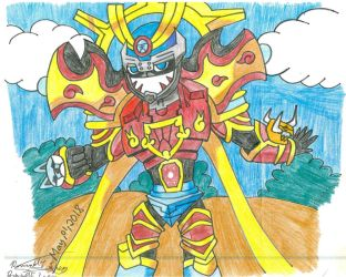 digimon cyber sleuth susanoomon by teamlpsandacnl