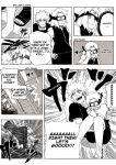 NxS_Doujin_Could_it_be_Pag_9 by LadyGT
