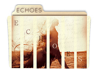 Echoes by Kittycat159