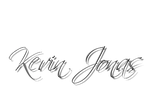 text Kevin Jonas PNG by MaryJoBrosRockWorld