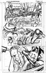 Flash sample page 01 rough by geraldohsborges