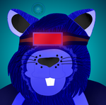 Mouse icon by Sultai