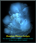 Random Flames Scripts by morphapoph