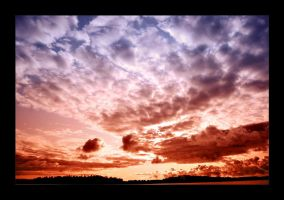 :: skyscapes V :: by synergia