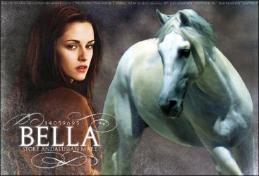 Bella by Impressive-Instant