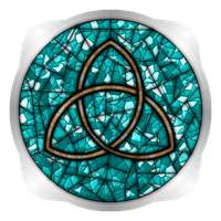 Triquetra by uguardian