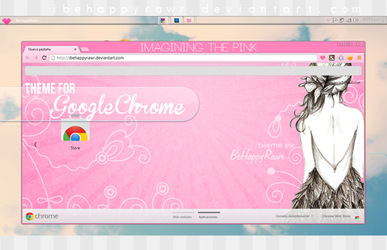 google themes favourites by cherlyngpe on deviantart