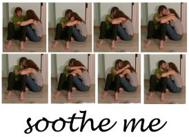 soothe me pack by syccas-stock