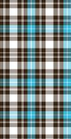 Turquoise Plaid Custom Box Background by Bgs-and-banners