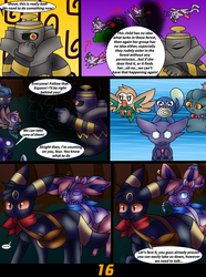 GP: Chapter 2 Page 16 by ChanChan-the-Leafeon