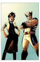 wolverine jubilee1 cover by Pask