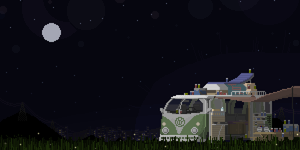 camping car by qmffnaowlr