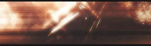 Abstract52+90 For Photoshop 7 by Metal-CX