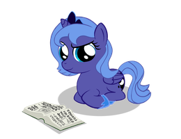 Woona by xn-d