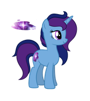 New and Improved Nightstar by Kat-of-the-Night