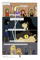 Society Divide ch3p4 by charlot-sweetie