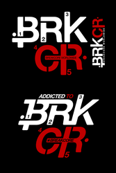brkcr by thekustomizer
