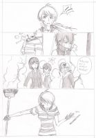 SDL:T2 Round 4 pg14 by Infinite-Stardust