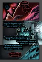 The Next Reaper | Chapter 5. Page 103 by DeusJet