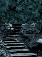 Premade Background 628 by AshenSorrow