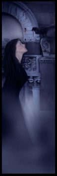 nevermore by eyewish