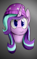 [COMM] Beanie Glim by RenderPoint