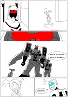 Found Out_Page 6 by Blitzy-Blitzwing