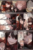 How you play it by kawacy