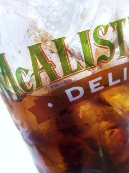 McAlister's by royalcoaster