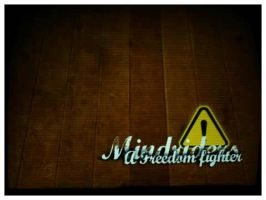 Single Fighter by mindriders