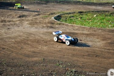 RC Cup 08 by AlexDeeJay
