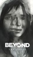 Beyond Two Souls by Lovettart
