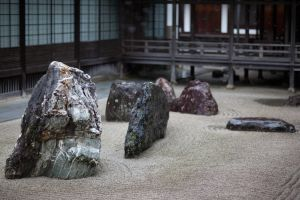 Dragon Stones by Quit007