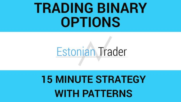 Profitable binary options strategies