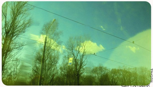 .cool skY by Plausible