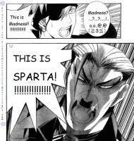 This is sparta-DGM by monkeyshinobi