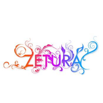 Vectorial Explosion by Zetura