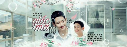 QUOTES COVER    JUNG HAE IN by Shinnam