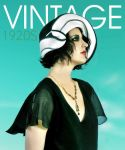 Vintage1920s by killermuse