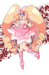 Nui KLK by geekysideburns