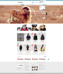MT Colinus - Magento Themes by anhgreen123
