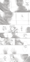 Hetalia--Our Last Moment 4--Page 11 by aphin123