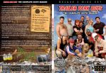 Trailer Park Boys season 6 by jhroberts