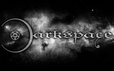 Darkspace by KoshaKN7