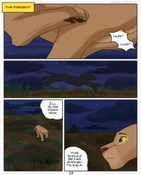 The Untold Journey p23 by Juffs