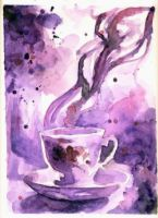 Purple Tea by Anomaly9